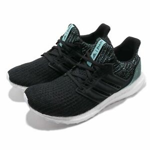 adidas Ultraboost Parley Shoes   Wishes & Dreams   Adidas