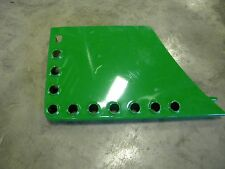 John Deere AR85336 USA Left Battery Cover Step Plate 4030 4230 4430 4630 4440