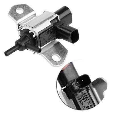 1S7G-9J559-BB Intake Manifold Runner Control Valve Solenoid For Ford Escape Focu