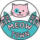 meowtownonline