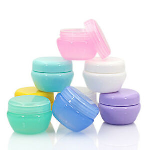 5g-empty-jar-pots-cosmetic-makeup-inner-lid-face-cream-lip-balm-container