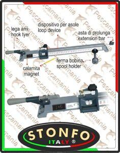 Stonfo-Calibrone-stazione-di-montaggio-ami-da-pesca