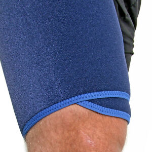66fit-Elite-Thigh-and-Hamstring-Support-Sports-Injury-Sprain-Pain-Relief