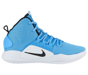 Acquisti > nike hyperdunk basketball shoes 2018 > OFF 24