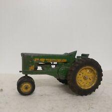 116 Eska Farm Toy John Deere 730 Tractor Original