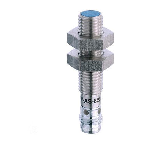 Contrinex DW-AS-624-M8-124 Extra Range Inductive Sensor MFGD