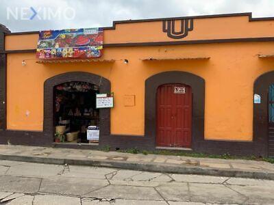 Casa en Santa Lucia, San Cristóbal de Las Casas, Chiapas centro
