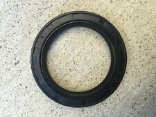 Rotary Cutter Gearbox Oil Seal Land Pride 05 007 Free Ship