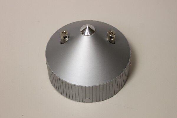 PAULMANN di sicurezza trasformatore Decorazione 150va 12v 50hz 230v Corda-rotaia CROMO OPACO