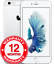 Apple-iPhone-6s-16GB-32GB-64GB-128GB-Unlocked-SIM-Free-Smartphone-Various-Grades thumbnail 3