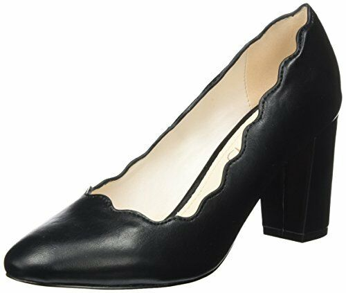 WOMENS PLUS SIZE UK 9 42 BLACK HIGH HEEL TRANSVESTITE CD DRAG COURT SHOES BNWB