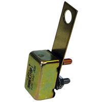 Powerwinch Circuit Breaker 30a F/ 215 315 T1650 Ap
