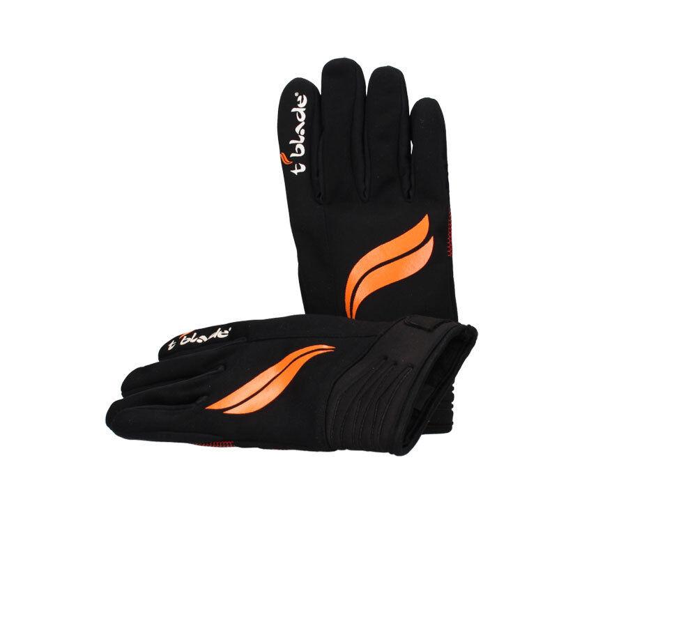 Der neue t-blade Handschuh für Wintersportler, Gr. S