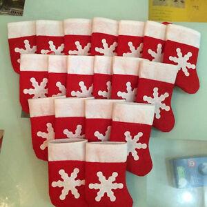 Navidad-Xmas-vajilla-cena-fiesta-decoracion-cubiertos-calcetines-titular