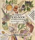 A Kids Herb Book: For Children of All Ages by Lesley Tierra (Paperback, 2000)