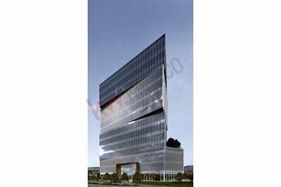 La mejor Oficina en Renta, Corporativo Centro Capital Juriquilla