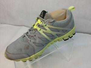 Reebok Crossfit Fusetie Sz 9 Sneakers