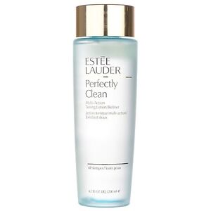 1PC-Estee-Lauder-Perfectly-Clean-Multi-Action-Toning-Lotion-Refiner-200ml