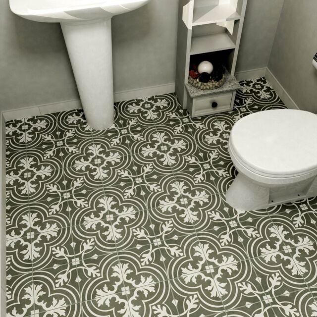 Ceramic Wall Tile Kitchen Bathroom