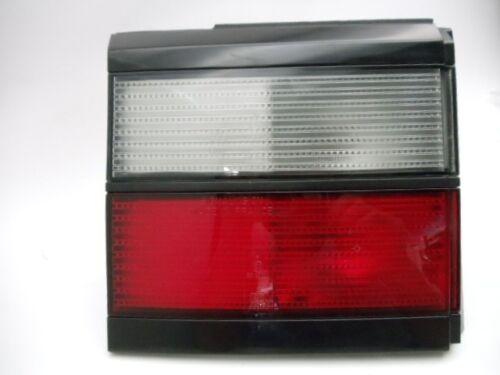 1 von 1 - VW Passat 35i Rückleuchte links innen ORIGINAL 333945107 Heckleuchte Variant
