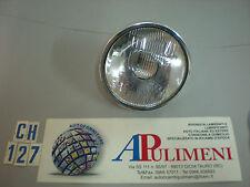FARO PROIETTORE (HEAD LAMPS) FIAT 132 INTERNO H1 SIEM