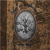 Zakk Wylde - Book of Shadows II (2016)  CD  NEW/SEALED  SPEEDYPOST