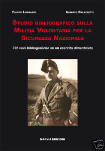 STUDIO-BIBLIOGRAFICO-SULLA-MVSN-MILIZIA-VOLONTARIA