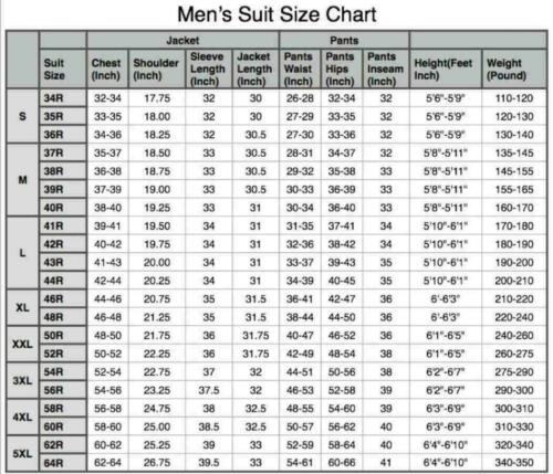 Business Men Suits Coats Blazer Tuxedos Houndstooth Notch Lapel Tailored Formal