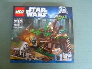 Lego-7956-Star-Wars-Ewok-Attack