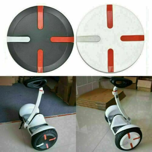 2PCS Wheel Cover Hub Cap Covers for Xiaomi Segway-Ninebot MiniPro Scooter Part