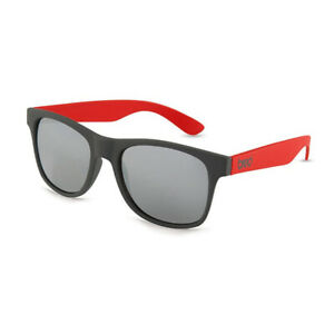 Breo Sunglasses Two Tone with Mirror lens 100/% UVA UVB UVC