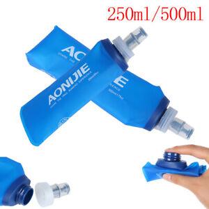 Handlebar mount adapter bracket seat 360° for  bike water bottle holder FEH