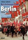 1939-1941 von Viktor Ullrich (2009, Gebundene Ausgabe)