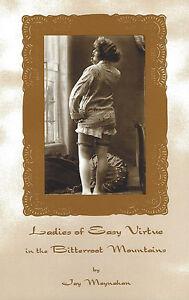 Prostitute casey anthony