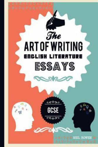 How to Get the Perfect Essays for Sale Platform   blogger.com