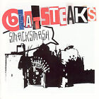 Smack Smash by Beatsteaks (CD, Mar-2004, Epitaph (USA))