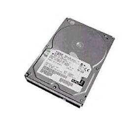 450GB 3.5In 15K rpm 6Gb SAS 44W2239 44W2240 IBM HDD 44W2243