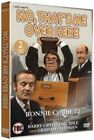 No That's Me Over Here 5027626433444 With Ronnie Corbett DVD Region 2