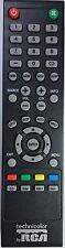 Original New Technicolor by RCA  TV Remote for all Technicolor LED LCD TVs