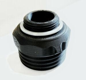 40mm-NATO-NBC-CRBN-to-Honeywell-North-Filter-Adapter