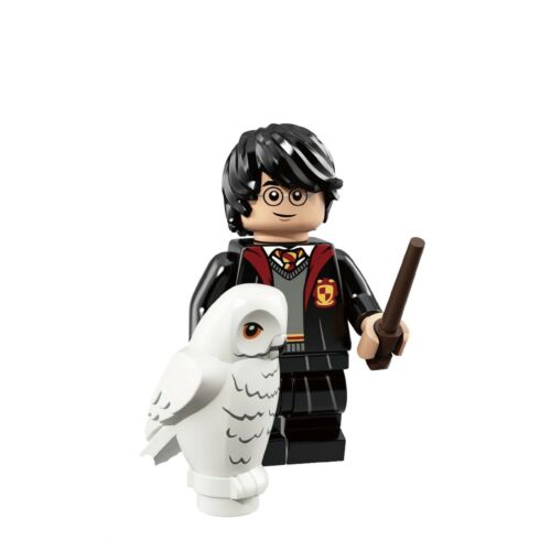Christmas Eve /& Stocking Fillers Gifts For BOYS Avengers Harry Potter Fortnight