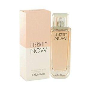 Calvin-Klein-Eternity-Now-EDP-50ml-Eau-De-Parfum-for-Women-New-amp-Sealed