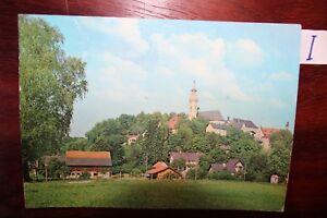 Carte Postale Vue Carte Bavière Monastère Andechs-afficher Le Titre D'origine MatéRiau SéLectionné