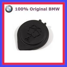 1x Original BMW Deckel für Scheibenwaschbehälter e30 e36 e46 e90 e81 e87 e88 e82