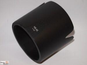 Nikon Original Diafragma HB-65 (JAB76501) AF-S Nikkor 80-400 MM 1:4,5 -5 , 6G Ed