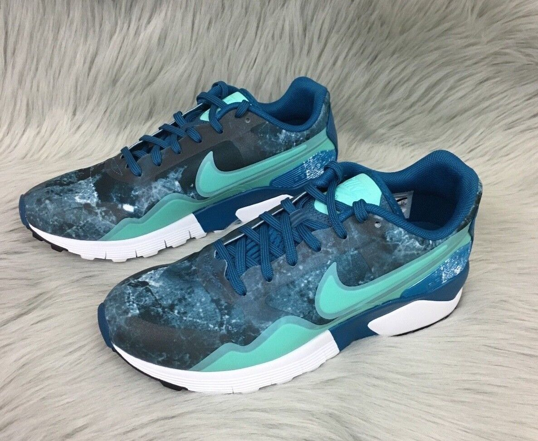 New Nike Air Pegasus 92 16 Print shoes (Size 7)