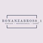 bonanzabros01