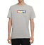 thumbnail 18 - Nike T Shirts Mens Small to 3XL Authentic Short Sleeve Graphic Cotton Crew Tees