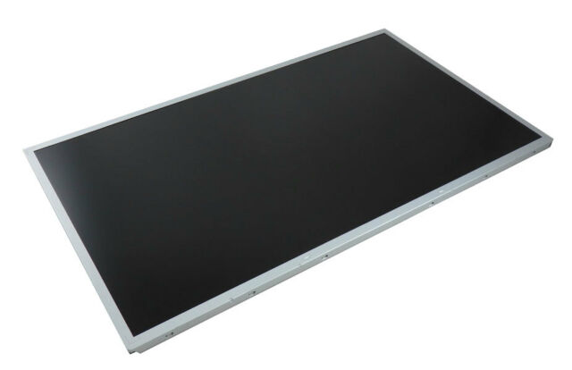 Lm200wd3 LG Display 20