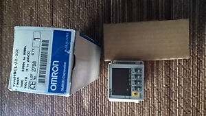 PLC-OMRON-N-1-H5CL-AD-500-NEW